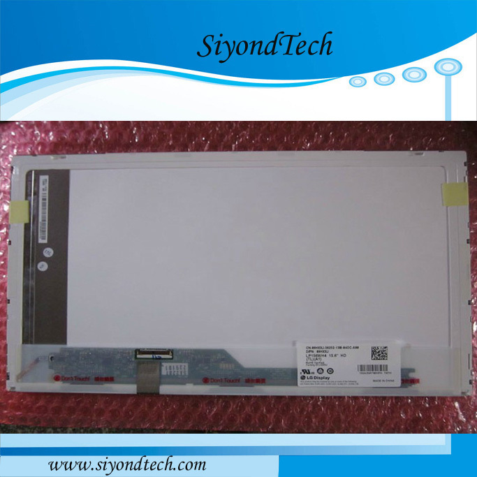 "Original New Notebook 15.6"" LED LCD Replacement Matrix FOR ACER ASPIRE 5740"