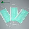 /product-detail/type-iir-bfe-99-disposable-3ply-surgeon-earloop-face-mask-with-free-samples-60592739124.html
