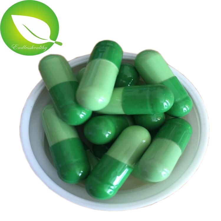 Зеленые Капсулы Для Похудения. 10 препаратов для похудения. Таблетки для похудения – группа препаратов