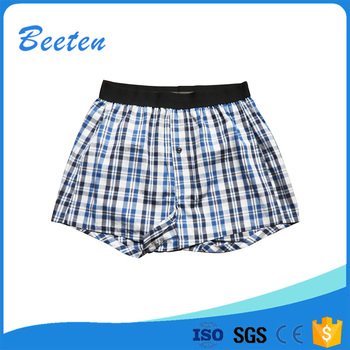 Best Design Eco-friendly Booty Shorts Men Boxers And Underwear - Buy ... ca89f93fa