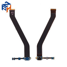 New Arrival USB Charging Port For Samsung Galaxy Tab 3 10.1 P5200 P5210 Dock Charger Flex Cable