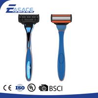 sytem razor 5 blade high quality