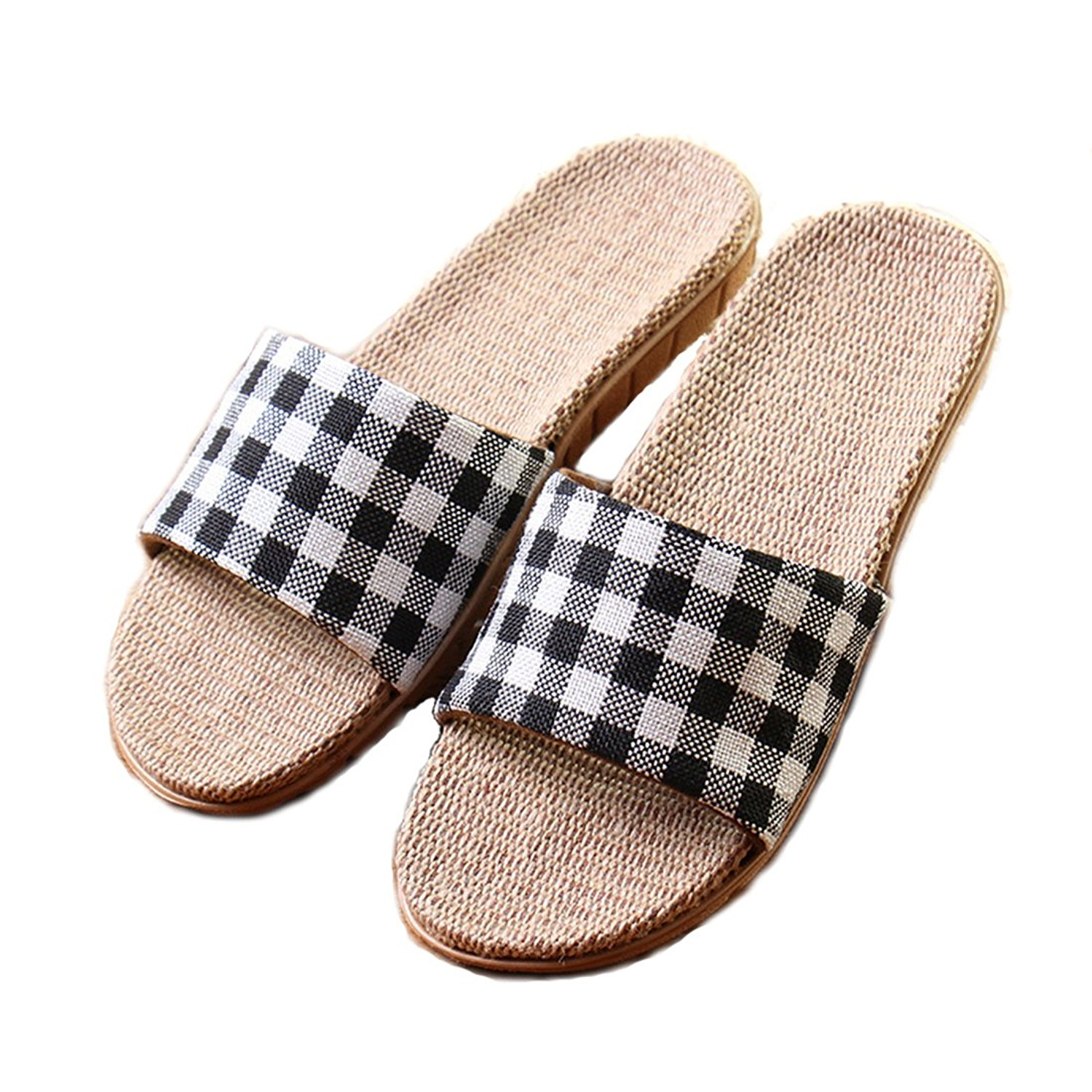 Oyangs Slippers Men,Unisex Slippers,Sandals,Waterproof Slippers,Indoor Slippers,House Slippers,Women Bathroom Shoes Slippers S168
