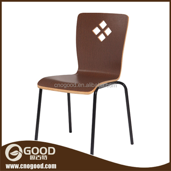 Old School Models Wooden High Chairs Buy Old Wooden School Chairs Wooden High Chair Chair Models Room Wooden Product On Alibaba Com