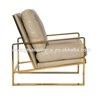 christopher guy furniture. Customized Armchairs, Christopher Guy And Lounge Chairs Christopher Guy Furniture M