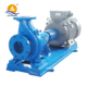 centrifugal water pump 50kw
