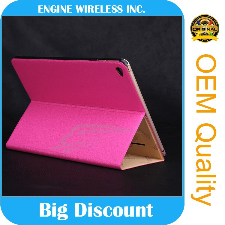 2016 New Fashion Product for ipad air 2 case, for i pad case