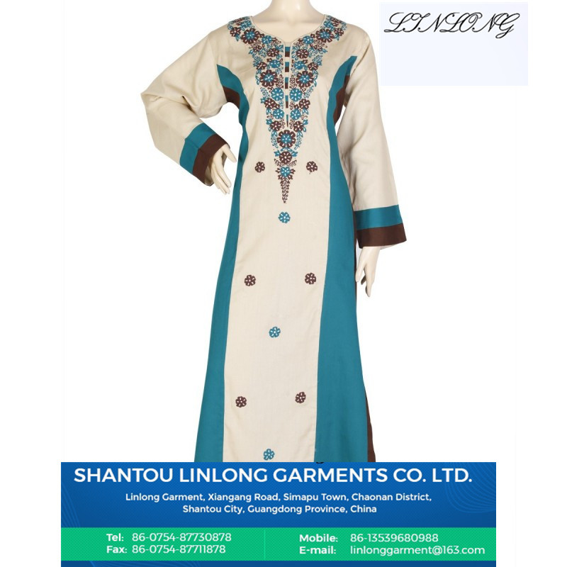Karachi Shops Stores Dubai Burqa Collection Abaya Designs In Pakistan