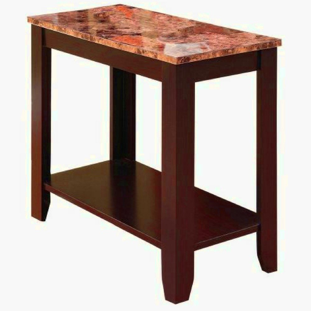 Cheap Tall Narrow Table, Find Tall Narrow Table Deals On ...