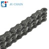 Double Roller Chain Machine Chain
