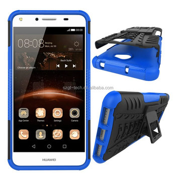 sale retailer 9a2e1 73032 Cell Phone Case For Huawei Y5 Ii Cun U29,Water Proof Silicone Phone Case  For Huawei Y5 Ii Mobile Phone Case - Buy Cell Phone Case For Huawei Y5 Ii  Cun ...