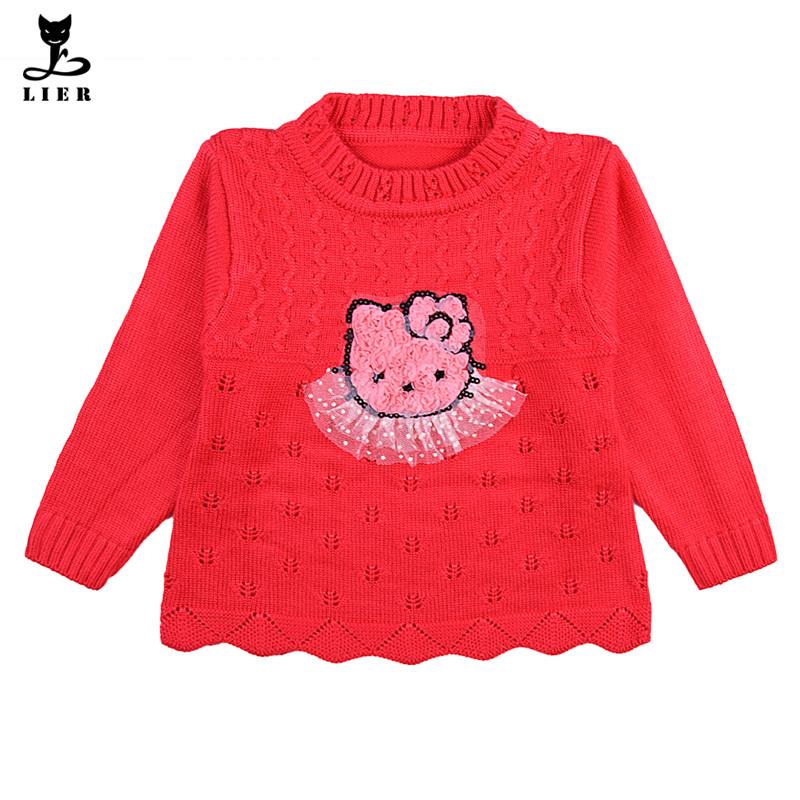 52669ef97b2e Cheap Winter Sweaters Girls