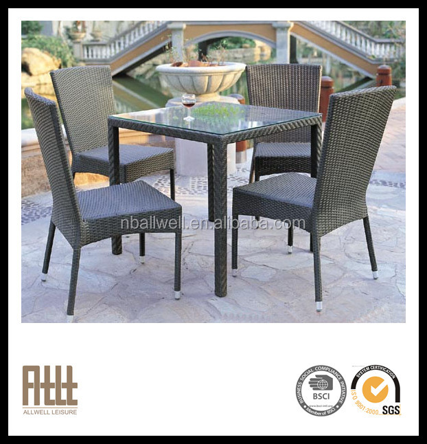 Modern Furniture Philippines modern luxury outdoor furniture philippines bamboo and rattan