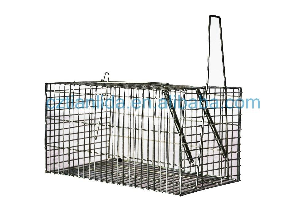 Koop laag geprijsde dutch set partijen groothandel dutch galerij afbeelding setop grote rat - Kooi trap ...