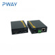 4K HDBaseT HDMI Extender up to 100m over Cat5e/Cat6 with Full HD 1080p/3D/bi-directional RS232/IR