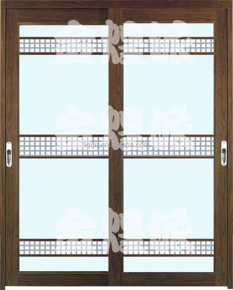 Automatic sliding doors low price automatic sliding doors low automatic sliding doors low price automatic sliding doors low price suppliers and manufacturers at alibaba vtopaller Gallery