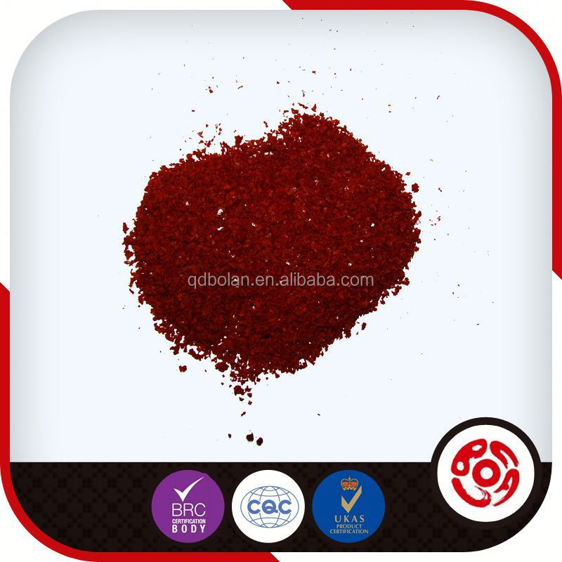 Sell All Kinds Of Sweet Paprika Powder 60-240 Asta
