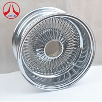 13-22 inch steel wheels ,Universal modified car alloy wheels rims