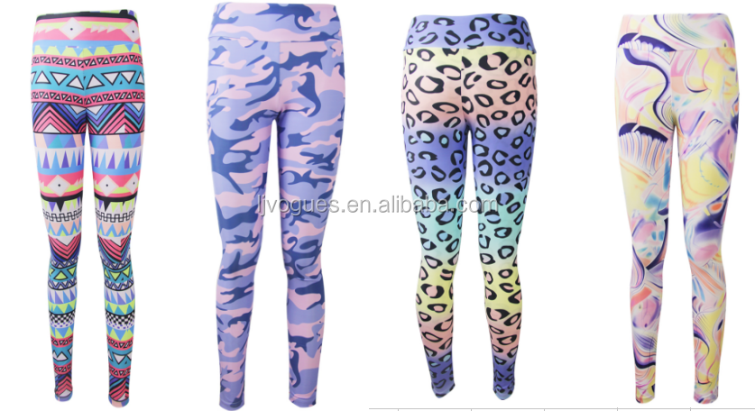 Sexy Track Suit For Woman 15
