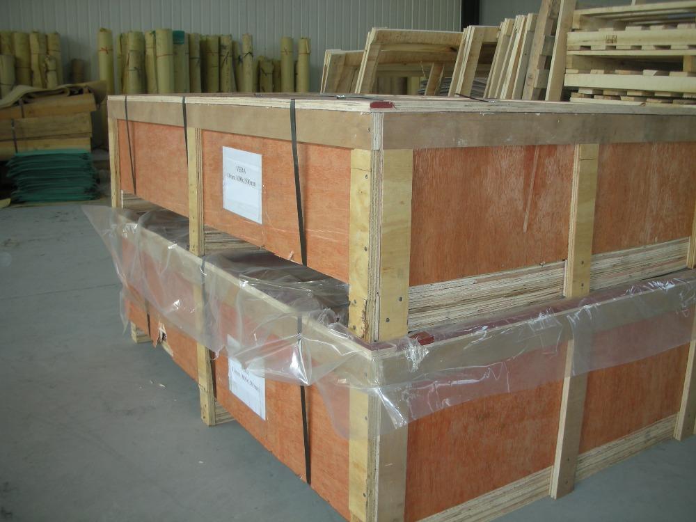 Tension High Performance Non-asbestos Rubber Sheet Fny300