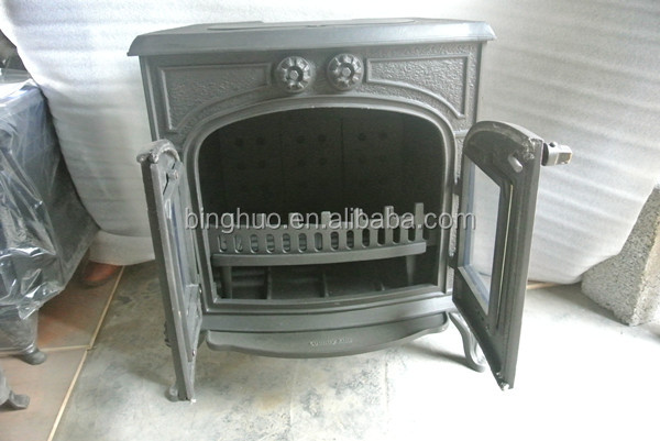 Cheap Wood Stoves WB Designs - Cheap Wood Stoves For Sale WB Designs