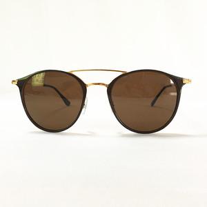 7919d0422d Uv400 Fashion Sunglasses Men