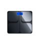 New Design Bluetooth Connection Digital Bathroom Scale