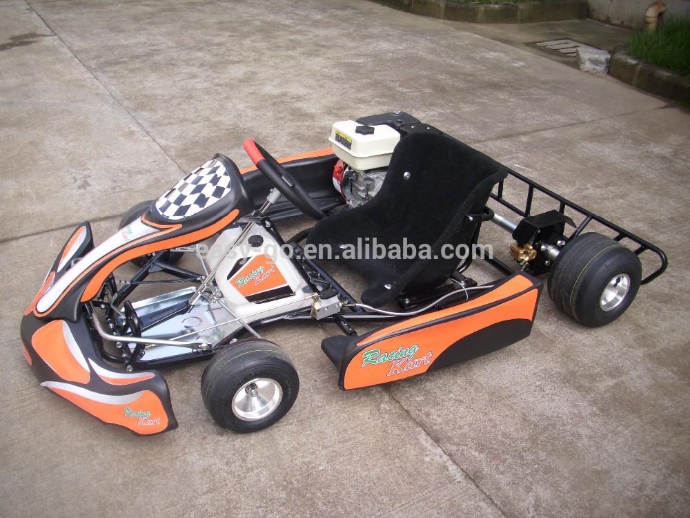 Vistoso 2 Plazas Marco De Go Kart Galería - Ideas Personalizadas de ...