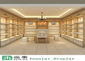 shoes furniture. Fashion Wooden Display Cabinet Furniture For Shoe Retail Shop Shoes Showroom Design