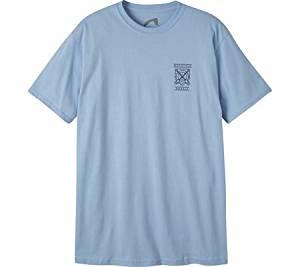 Mountain Khakis Sylvan SS T Shirt - Men's