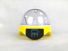 High hatching rate solar power chicken egg incubator/hatcher/egg incubator