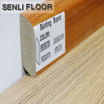 best wood flooring prices best wood floor skirting price buy skirtingwood