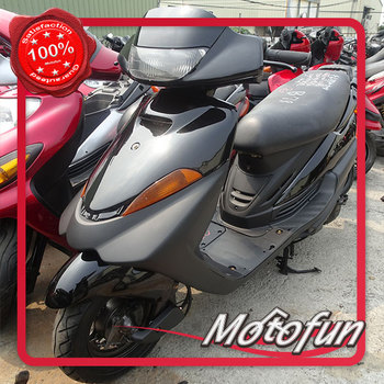 Buy Used Motorcycles >> Used Motorcycles For Sale Second Hand Scooters From Taiwan Export Buy 50cc Motorcycle For Sale Japanese Used Motorcycle Taiwan Scooter Product On