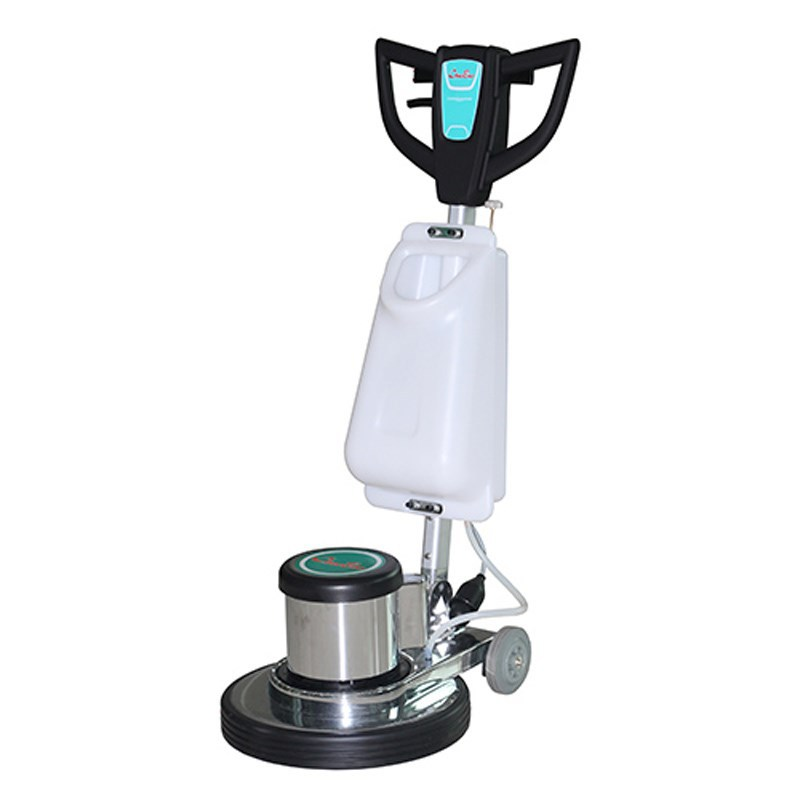 Factory Directly Offer Floor Cleaning Machine