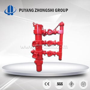 Oilfield Casing Sizes Pipe, Oilfield Casing Sizes Pipe Suppliers and