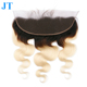 high quality factory price brazilian indian mongolian body wave hair