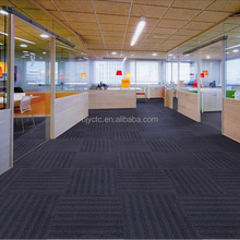 Executive Office Carpet, Executive Office Carpet Suppliers And  Manufacturers At Alibaba.com