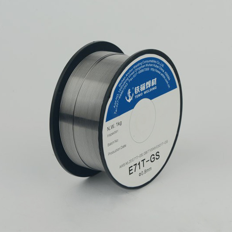 Magnesium Welding Wire, Magnesium Welding Wire Suppliers and ...