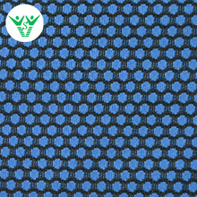 Cheap fancy 100% tencel warp knitted fabric for curtain