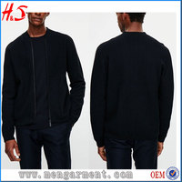 Best Selling Premium Trading Company In China Wholesale Men's Clothing Fancy Jacket For Men And Women