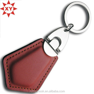 lego keychain leather manufacturers in china