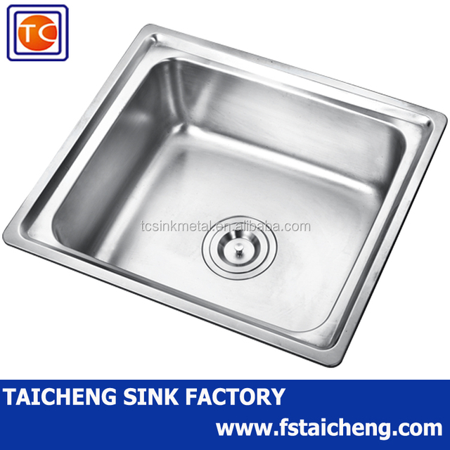 buy cheap china kitchen sinks stainless steel from india products