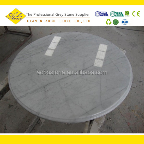 Marble Round Table Tops, Marble Round Table Tops Suppliers And  Manufacturers At Alibaba.com