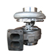 Eastern turbocharger HX55 4044198 4043162 4044199 3790509 4031169 20712174 85000593 turbo charger for Volvo D13A E3 Truck MD13