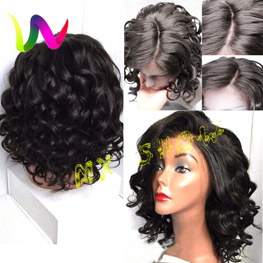 Popular Wigs That Look Real Buy Cheap Wigs That Look Real