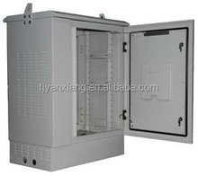 thermal proof compact and access series outdoor cabinets SK76105