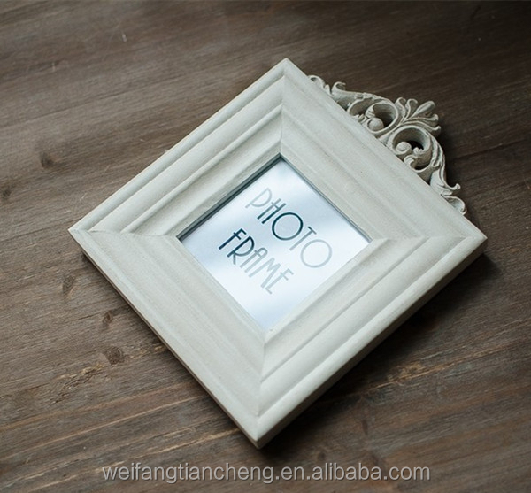 Glass 3x5 Picture Frames Glass 3x5 Picture Frames Suppliers And