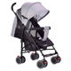 2019 Hot Sale Cheap Easy Folding Light Weight Baby Stroller/Baby is convenient/tandem stroller baby