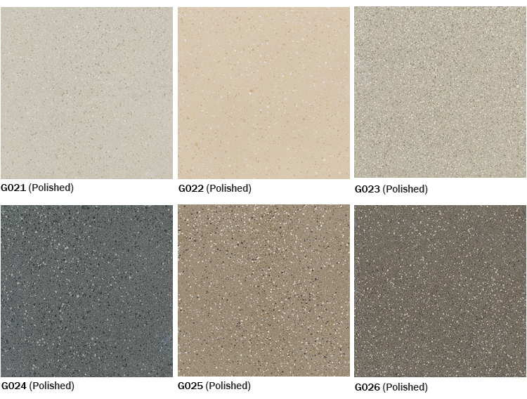 Overland ceramics overland ceramics through body porcelain tile manufacturers price for home-2