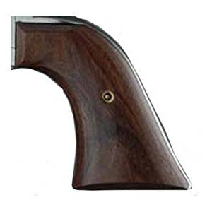 Hogue 84360 Ruger Super Blackhawk Grips 2f5ecfc11648
